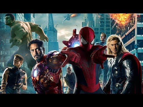 Spider Man Rumored To Join Marvel Universe...But Should He?
