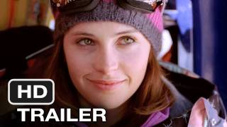 Chalet Girl (2011) - Official Trailer