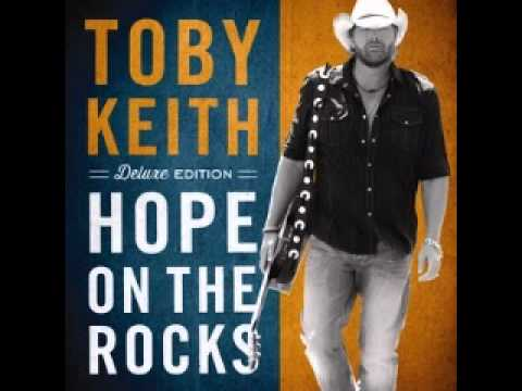 Toby Keith - Beers Ago (Hope On The Rocks)