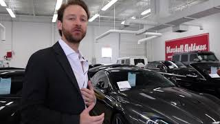 How to Lease an Exotic Car!