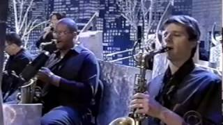 Watch Harry Connick Jr Silver Bells video