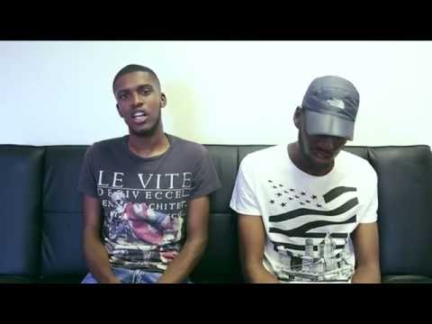 Hardest Bars S6.Ep32 | Joe Black, Avelino, TE Dness, Young Tribez, YJ | Link Up TV