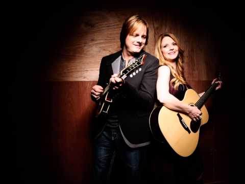 The Roys is listed (or ranked) 65 on the list The Best Bluegrass Bands and Artists