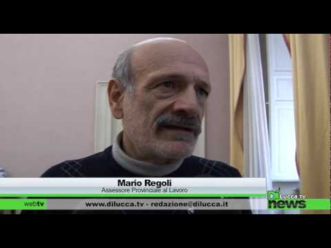 Accordo Provincia Monte dei Paschi per la cassa integrazione - Di News 18 Febbraio 2015