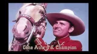 Watch Waylon Jennings Cowboy Movies video