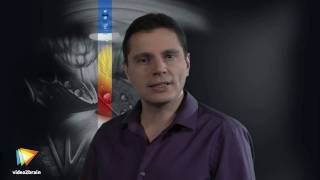 Capture NX, видео уроки