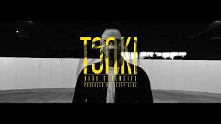TSAKI - Neon Genemcees (Prod. by JESSY BLUE) (Official Video)