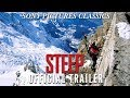 STEEP trailer Video