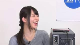 エイリアス シーズン1 第21話