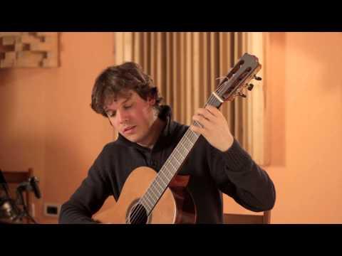 Fernando Sor - Andante