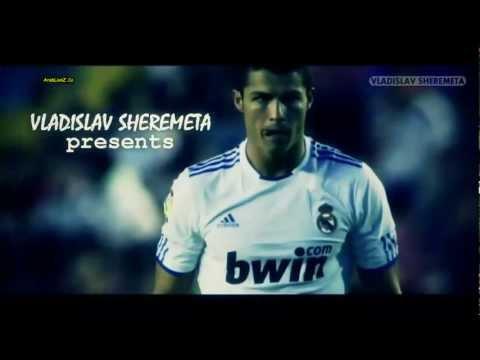 Cristiano Ronaldo Zero Hd 720p 2010 2011 video