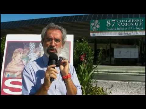 VIDEO IDENTIKIT COPPIA CON PROBLEMI SESSUALI -PROF. E. A. JANNINI, ROMA
