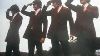 Watch Kinks I