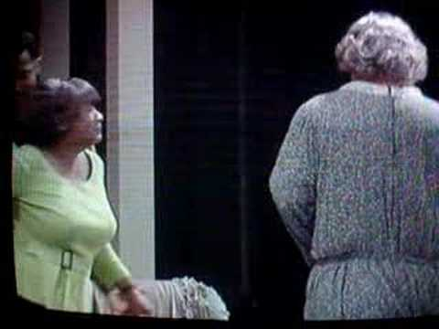 Madea goes to jail(blooper tv 2)
