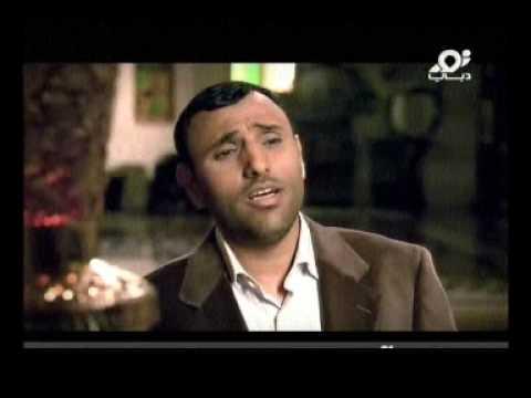 أنشودة جفا الأصحاب ابداع بلا حدود ل محمد مطري