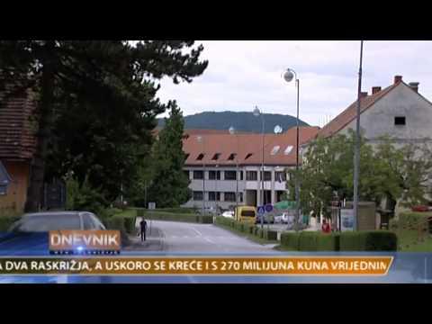 LokalnaHrvatska.hr Lokalna Hrvatska eTV GRAD LEPOGLAVA RASPISAO NATJEcAJ ZA POTICAJE U POLJOPRIVREDI