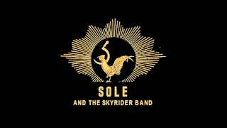 Watch Sole  The Skyrider Band Stupid Things Implode On Themselves video