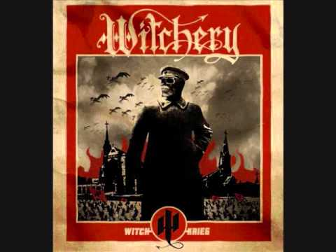 The Reaver (Witchery)