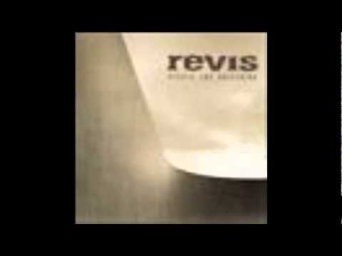 Revis - Everything After