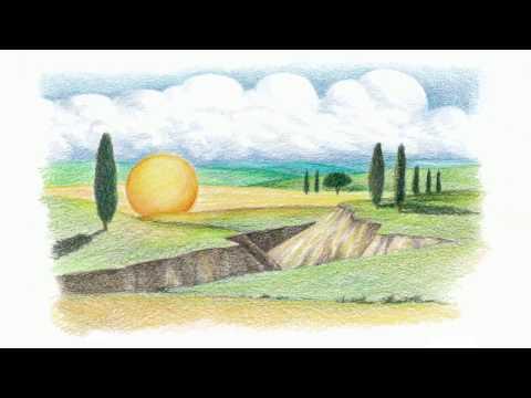 Il viaggio di Salomone, poi chiamato Solimano