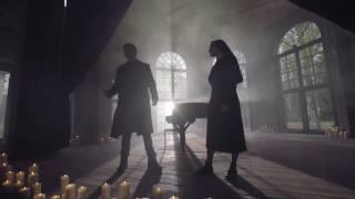 Patric Scott & Sister Suor Cristina - Hallelujah