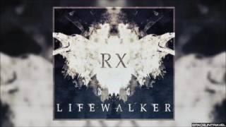 download lagu Lifewalker -  Falling Skies gratis