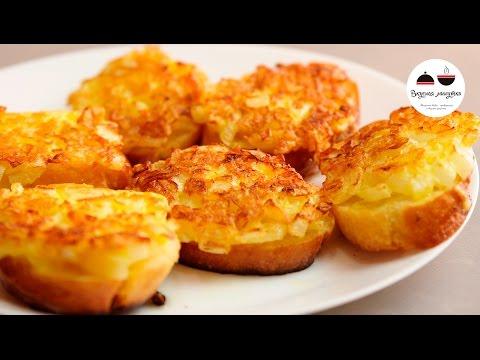Простые быстрые завтраки рецепты с фото на быструю руку из