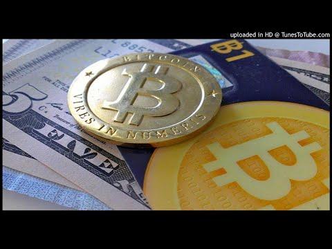 слабом майнинг пк на криптовалюты-5