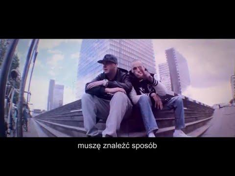 KUBISZEW + ZBYLU feat. DE2S - MOJE PIERWSZE ŻYCIE (Ma première vie) - Teledysk / Clip
