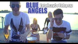 http://www.discoclipy.com/blue-angels-zatanczyc-z-toba-raz-video_8bee5e9ef.html