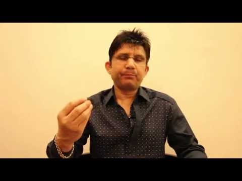 KRK Reveals Opening Ceremony of Bigg Boss 8   KRK Live
