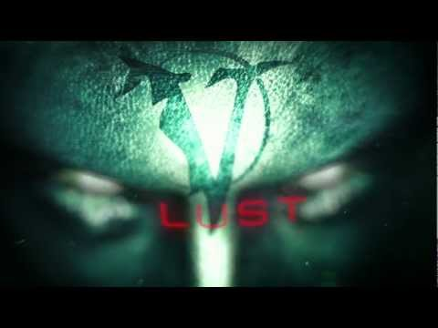 Veil Of Maya - Punisher