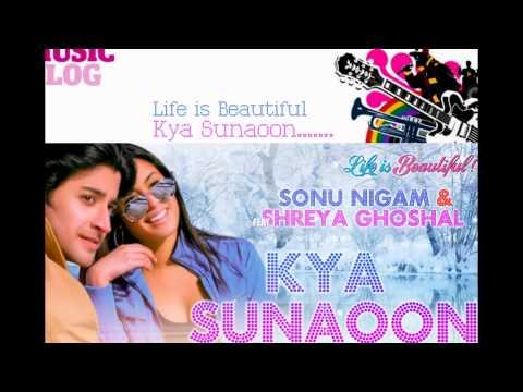 Download Hindi Karaoke Songs video