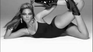 Beyonce - Waiting NEW 2009 [FREE DOWNLOAD]