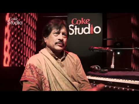 Ni Oothaan Waale Attaullah Khan Esakhelvi - Post Moments Coke...
