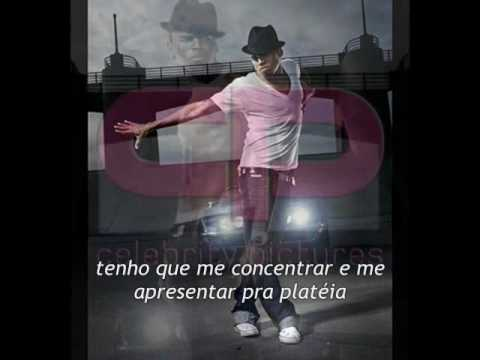 Chris Brown - Lucky me [ legendado - traduzido ]