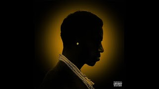Gucci Mane feat. Migos - I Get The Bag (Remix) (Prod. by Doggy Charles)