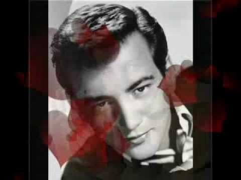 Bobby Darin - Irresistible You
