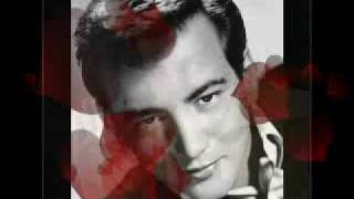 Watch Bobby Darin Irresistible You video