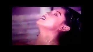 বাংলা নায়িকার দুধ বের করে গোসল করা -  Bangla Hot Girl Video 2016