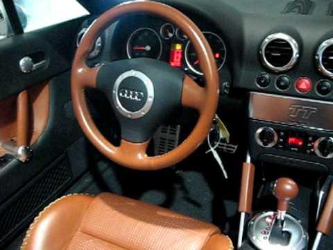 2002 audi tt quattro hp 10