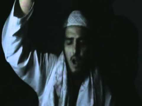 Hasbi Rabbi By Imran Khan.mp4 video