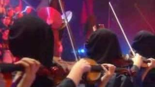 Opera #2 (January 07, 2001) - VITAS