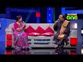 Khayal Abhradita Banerjee Singing Mohabbat Mein Kya Kya Makaam Aa Rahe Hai Epi138 1 image