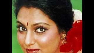 Aaj Bawariya Huee Re - Nafrat Ki Aandhi (1989) Full Song