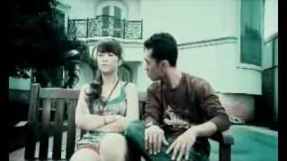 (5.72 MB) ASBAK BAND - Membuatmu Cinta Padaku Mp3