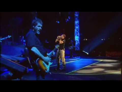 Stella Gemella - Eros Roma Live