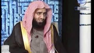 كيفية صلاة الضحى وفضائلها وعدد ركعاتها - الشيخ الفوزان