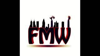 FMW - Pytasz Kto
