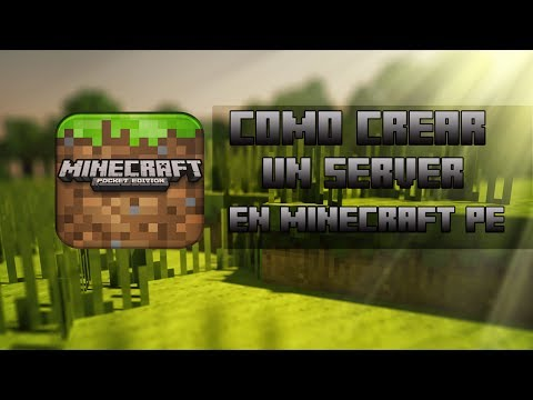 Jugar A Minecraft School Dispositivo Vpn Ipsec - Minecraft spiele a10